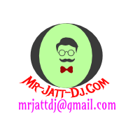 Privacy Policy: Upload free Mp3 Songs as Top Punjabi songs on Mr-jatt-dj.com
