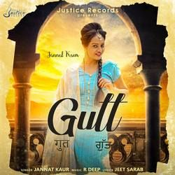 New Punjabi Songs: Gutt- Jannat Kaur- Videos Songs- Songs 2019