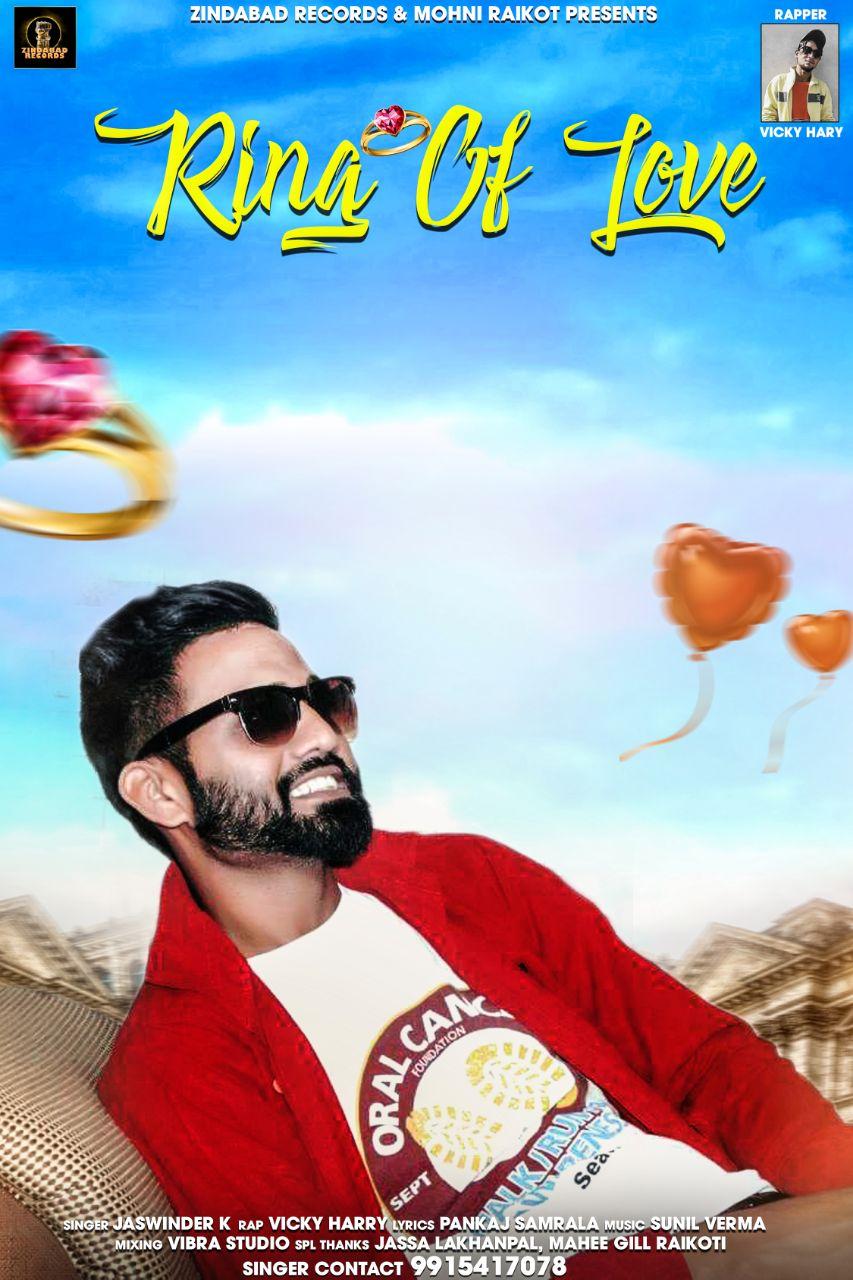 Naam tera mp3 song singer karan chaudhary punjabi song-get 10.